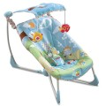 fisher-price-hammock take it with you